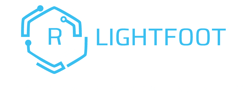 R Lightfoot Electrical, Bishop Auckland